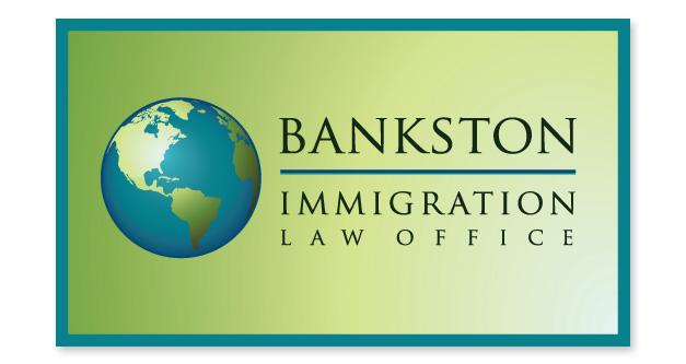 Bankston Immigration