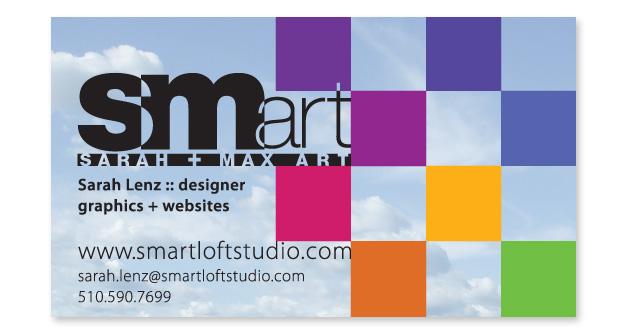 SMart Loft Studio