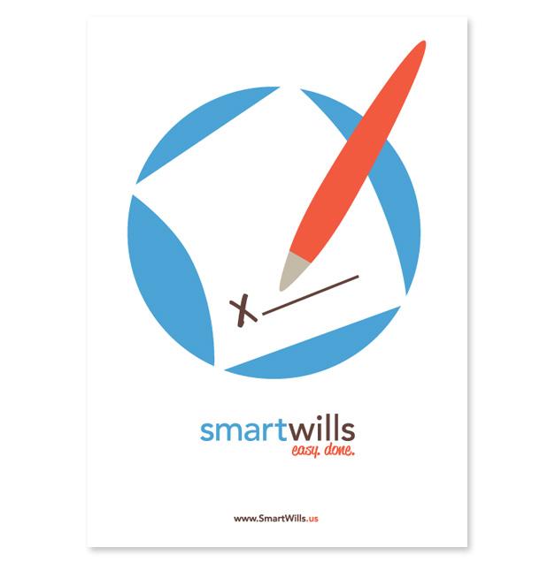 SmartWills