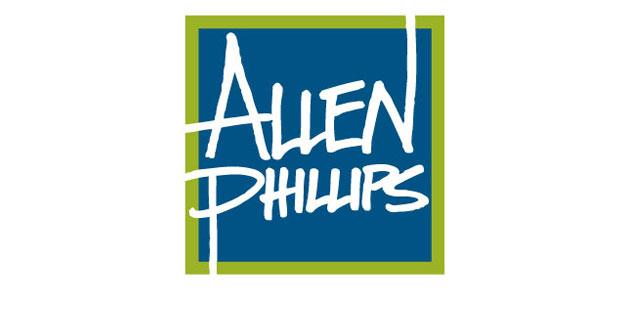 Allen Phillips