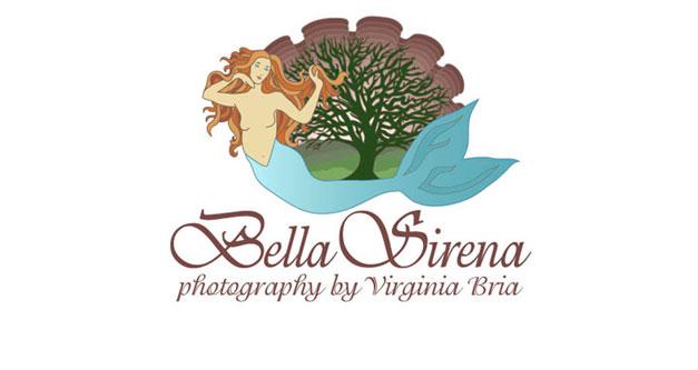Bella Sirena
