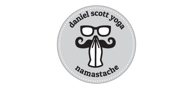 Daniel Scott Yoga