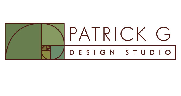 Patrick G Design