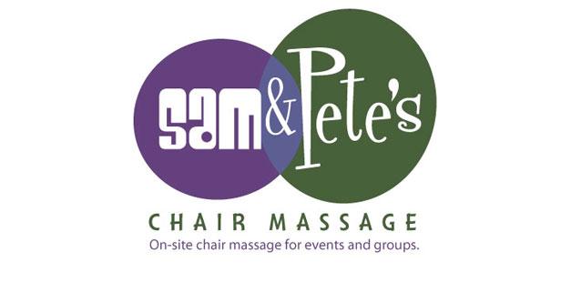 Sam & Pete's
