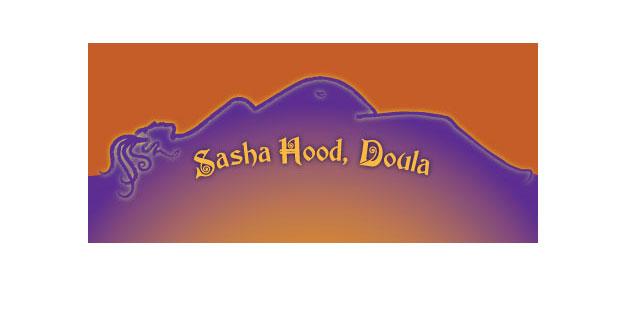 Sasha Hood, Doula