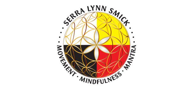 Serra Lynn Smick