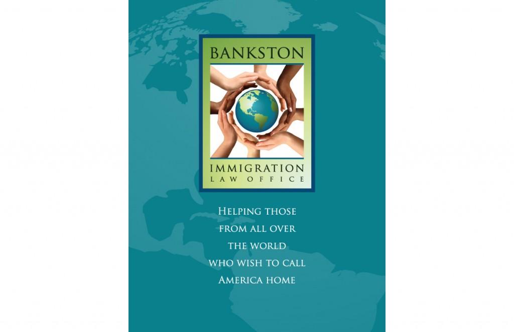 Bankston Immigration Prospectus