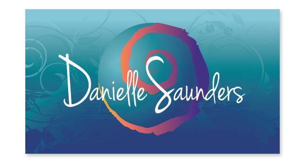 Danielle Saunders