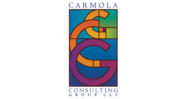 Carmola Consulting